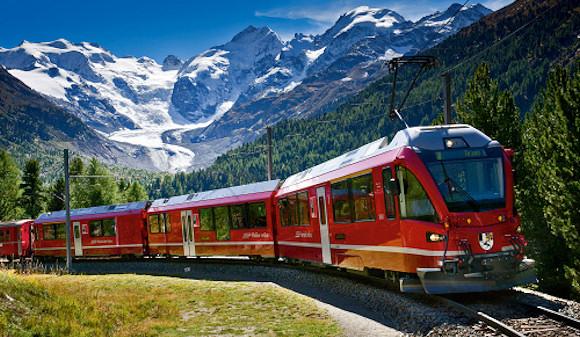 trein-zwitserland-top