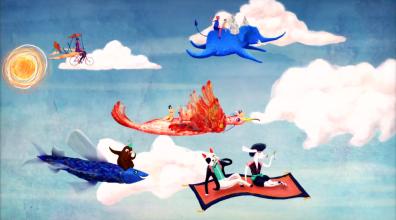 TravelBird-je-nieuwe-horizon-2