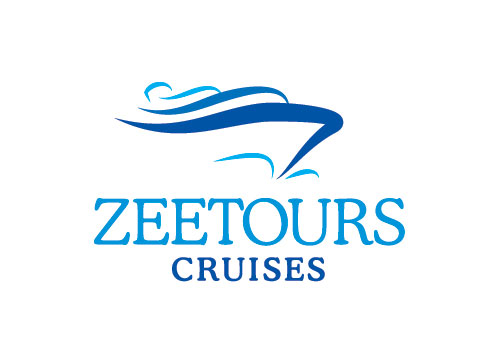 Zeetours_logo_def_rgb