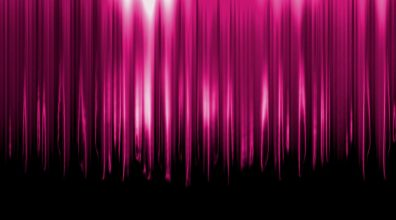 cool-magenta-wallpaper-29058-29775-hd-wallpapers