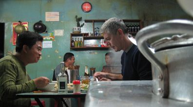 bourdain_ss_vietnam-central-journal_001_596x334_596x334