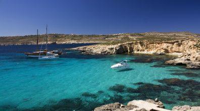 Aviareps vertegenwoordigt Malta