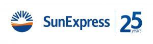 LogoSunExpress