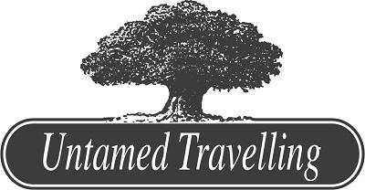 logo_Untamed