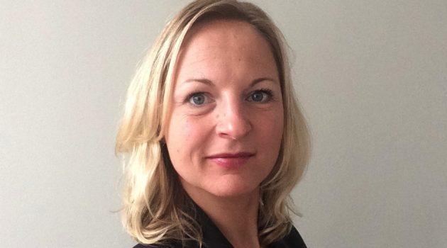 Rianne Romijn: meer jongeren naar Vakantiebeurs