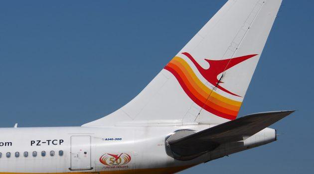 Klacht over tarieven KLM/SLM afgewezen