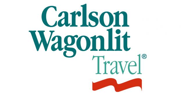 CWT: veiligheid krijgt grote impact op reisprogramma in 2016