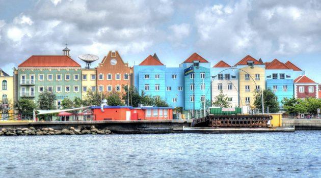 Congres definitief naar Curaçao