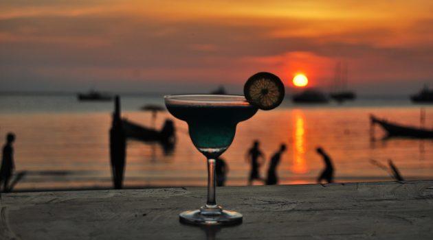 Vakantiebeurs: alternatief voor afterparty jongeren