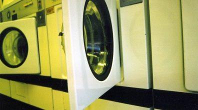 Wasmachine, 2