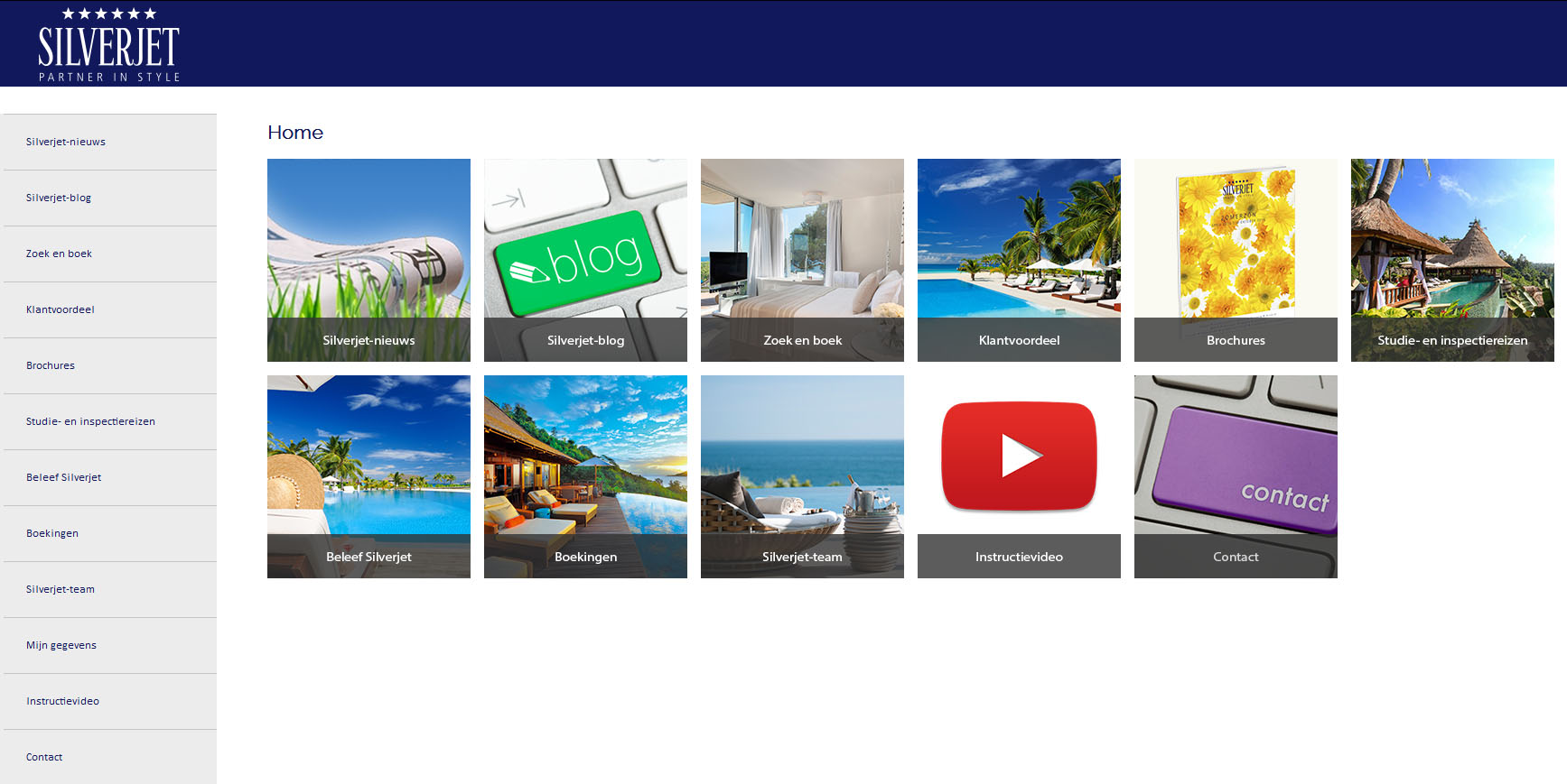 Homepage partnersite 12 05 2016 travmagazine for Transavia ticket omboeken