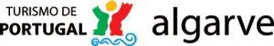 algarve_tourist_board_logo