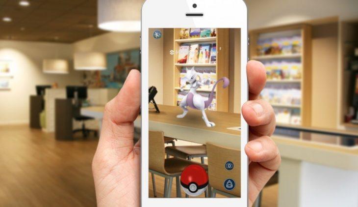 tui lokt klanten met pokemon naar reisbureau travmagazine