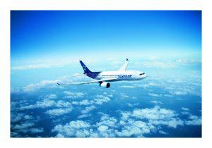AIR_009_PlaneAir_HR met wit kader