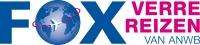 FOX-Logo_VerreReizen-vanANWB_FC