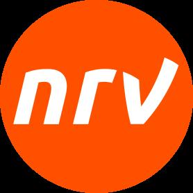 NRVlogo-RGB
