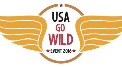 USA-Go-Wild-Logo-zonder-bg