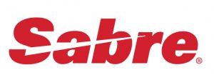Sabre - Bronze Sponsor