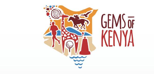 Unieke en duurzame tours in Kenia met Gems of Kenya