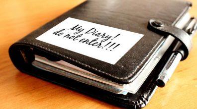 aid785869-728px-keep-your-diary-a-secret-step-4
