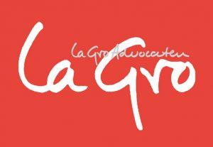 LaGro - Bronze Sponsor