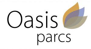OASIS_DEF