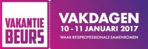 vakantiebeurs-vakdagen-logo-payoff-fc-nl9