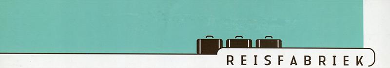 logo-reisfabriek