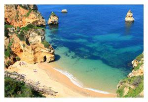 wit-kader-shutterstock_155038679_portugal_algarve_lagos