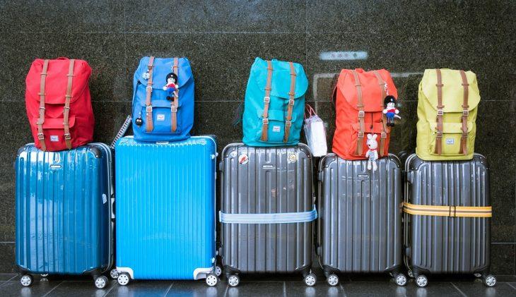 Transavia Kijkt Naar Heffing Grote Handbagage