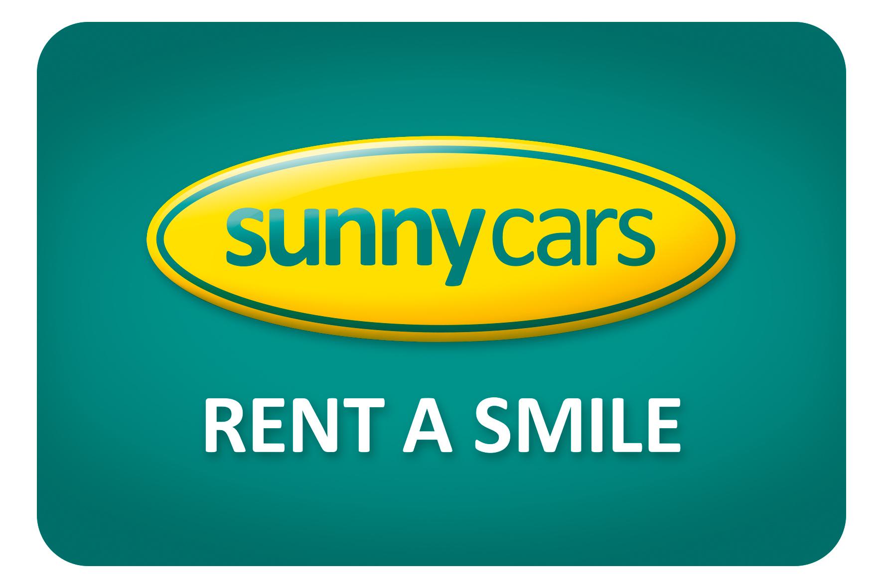 Sunny Cars bij ANVR