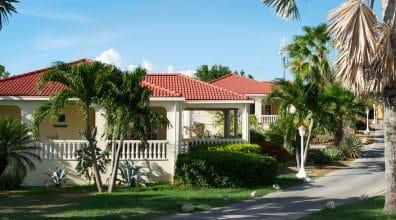 Corendon Hotels & Resort koopt resort op Curaçao