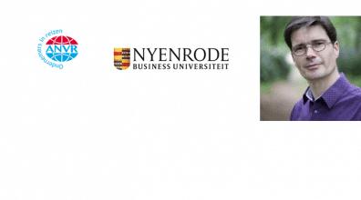 ANVR en Nyenrode starten leerstoel