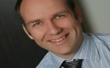 Amadeus: Joost Schuring wordt hoofd van de EMEA-regio's