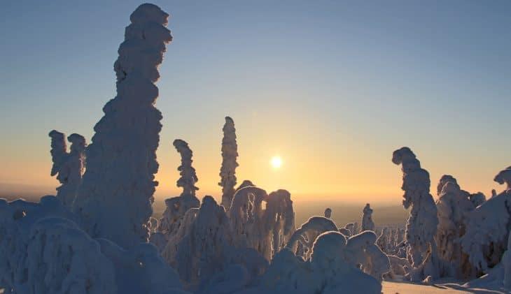 Voigt Travel breidt uit in Noord-Scandinavië