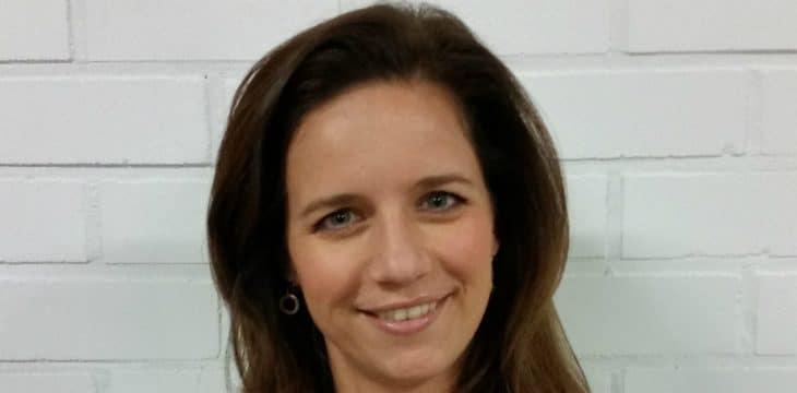 Marieke Jansen vertrekt bij Oad