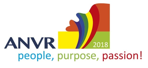ANVR-congres: people, purpose, passion