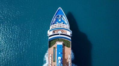 CLIA kondigt Cruise Forum voor reisprofessionals aan