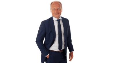 Johan Janssens Webbeds