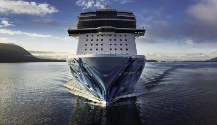 Norwegian Cruise Line: winter 2020-2021 al boekbaar