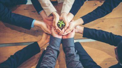 Eerste RMC-Meetup 2019 over duurzaam ondernemen