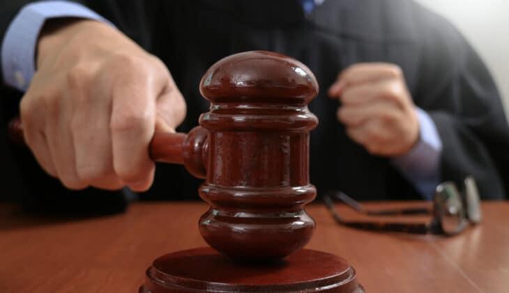 Rechter verbiedt staking Ierse piloten Ryanair