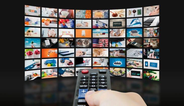 ANVR begint eigen videokanaal