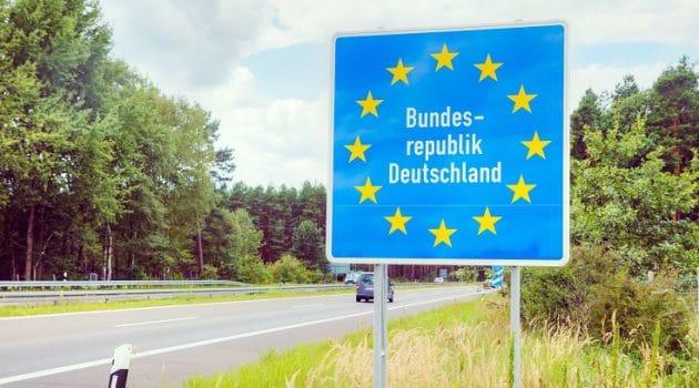 Nederland hoog-risicogebied voor Duitsland; beperkingen niet-gevaccineerde reizigers