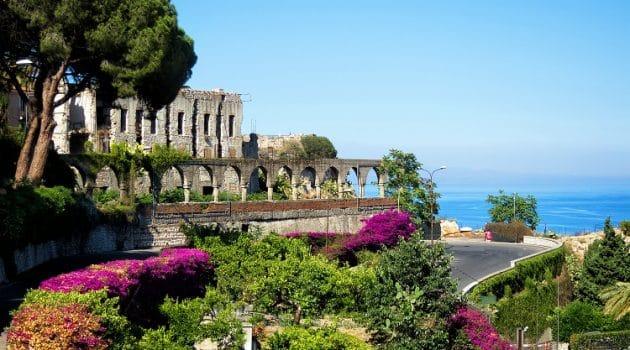Sicilië vraagt extra test aan Nederlandse reizigers