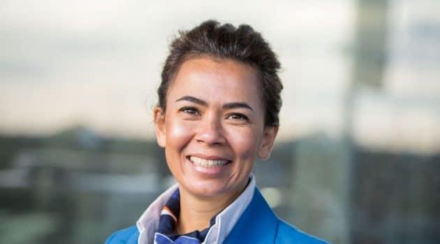 KLM On Tour, maar dan verrassend anders