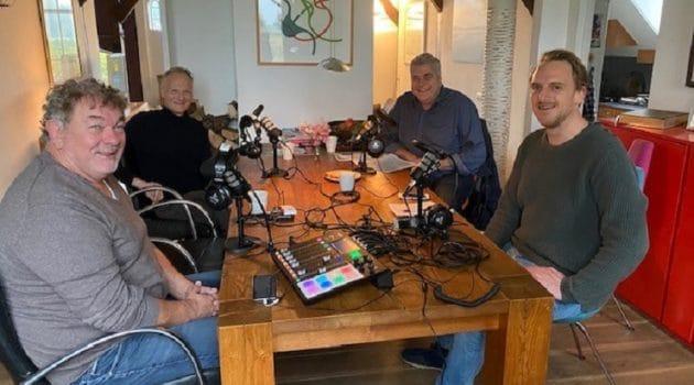 TAT's Travel Podcast met Frank Oostdam (ANVR) – Slappe hap?, reisadviezen, ANVR-Congres, kort geding
