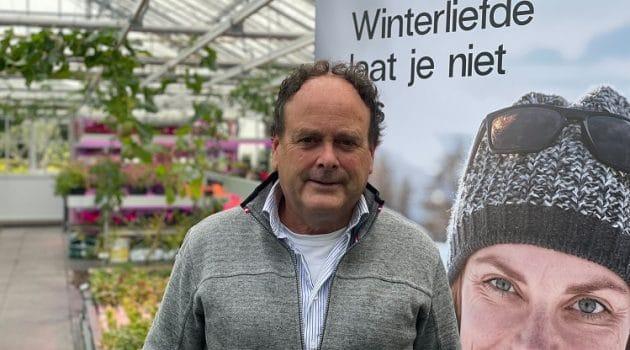 Oostenrijk lanceert grootste wintercampagne ooit